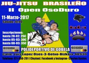 open-osoduro-2-2017